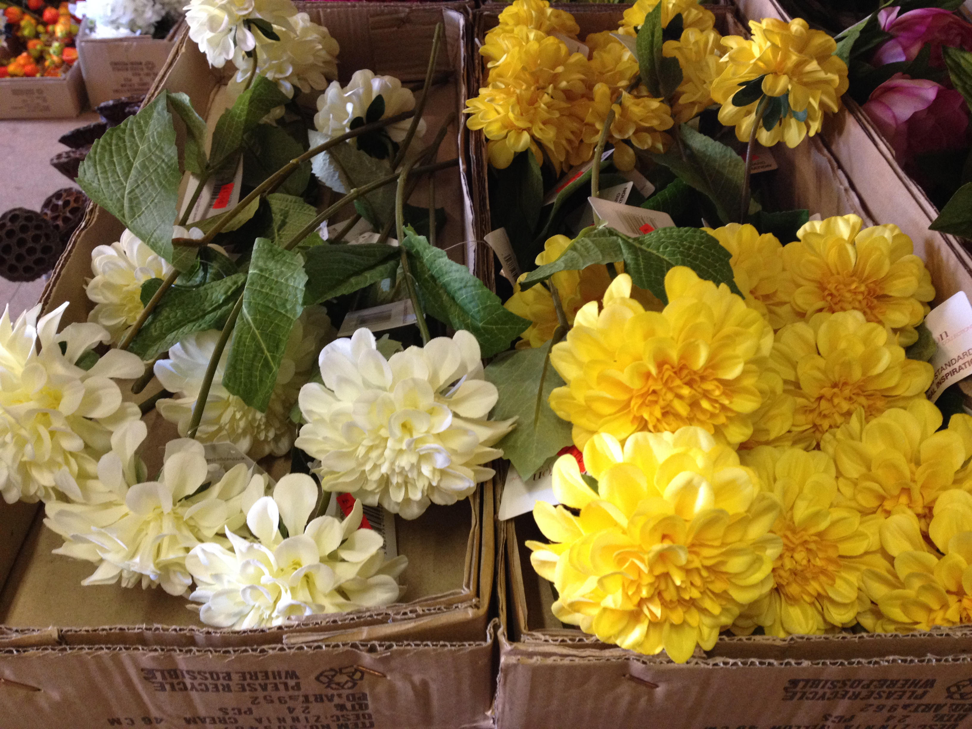 New silk flowers into the warehouse cathedral wholesale florists img2794 img2793 img2792 img2791 mightylinksfo
